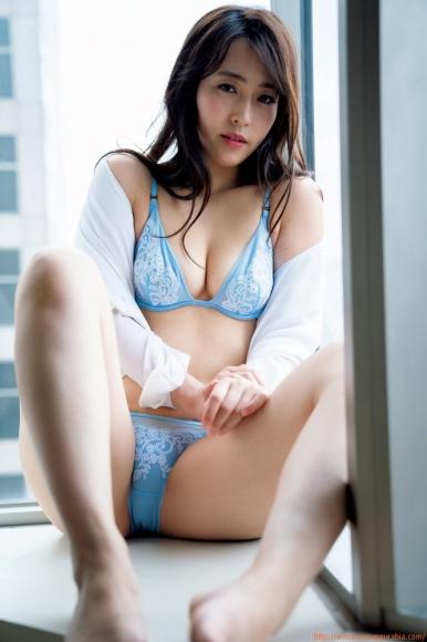 u_shiori_016.jpg