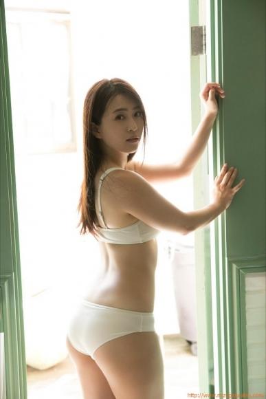 u_shiori_023.jpg