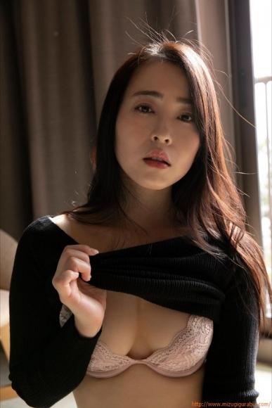 u_shiori_029.jpg