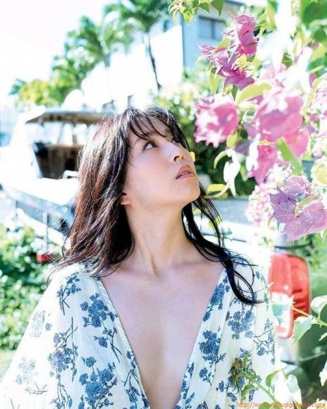 u_shiori_036.jpg