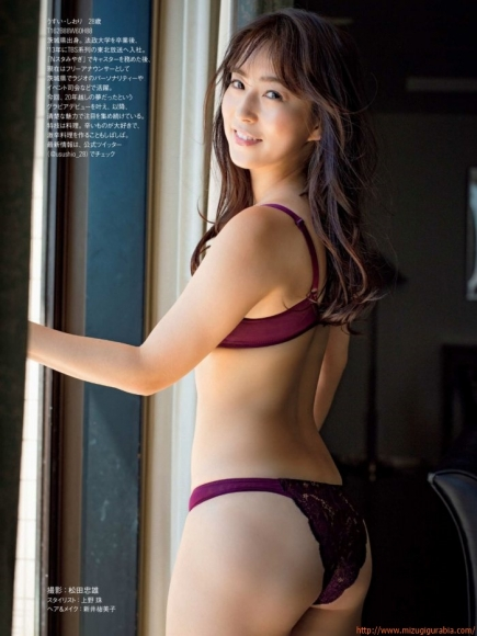 u_shiori_041.jpg