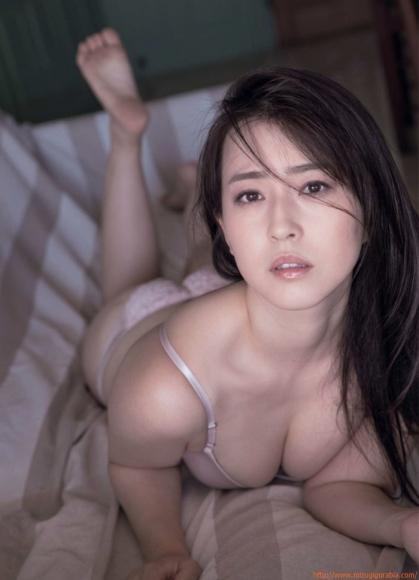 u_shiori_046.jpg