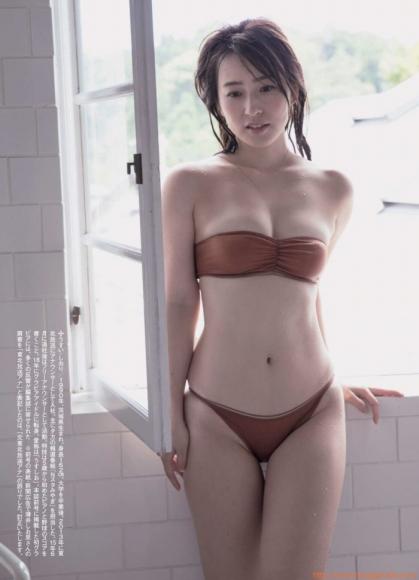u_shiori_047.jpg
