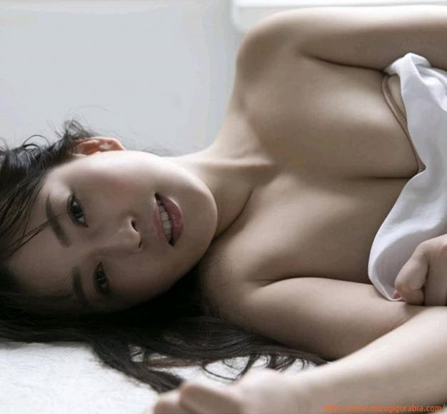 u_shiori_049.jpg