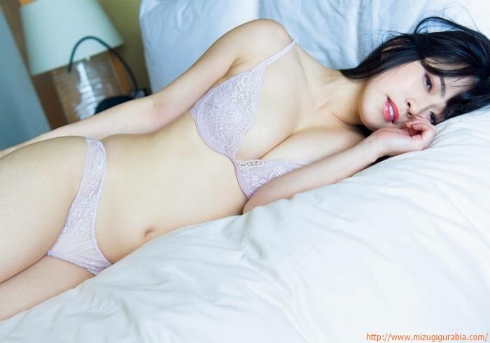 u_shiori_064.jpg