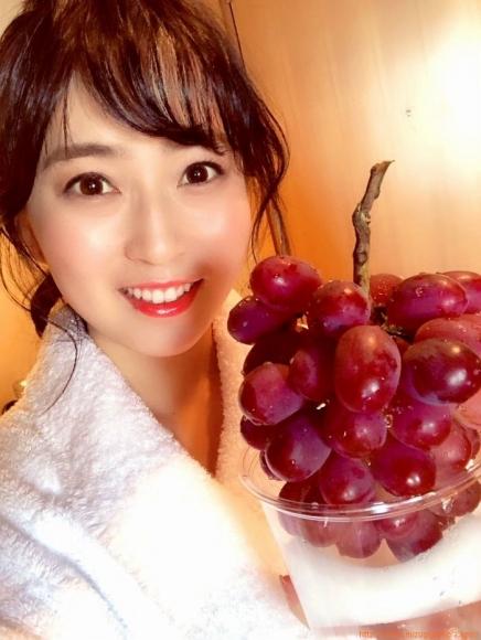 u_shiori_069.jpg