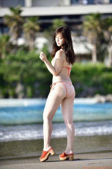 u_shiori_070.jpg