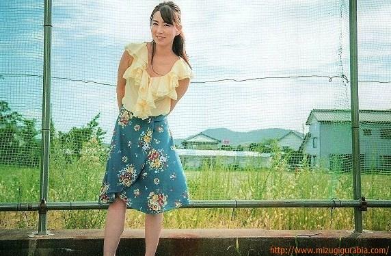 u_shiori_073.jpg