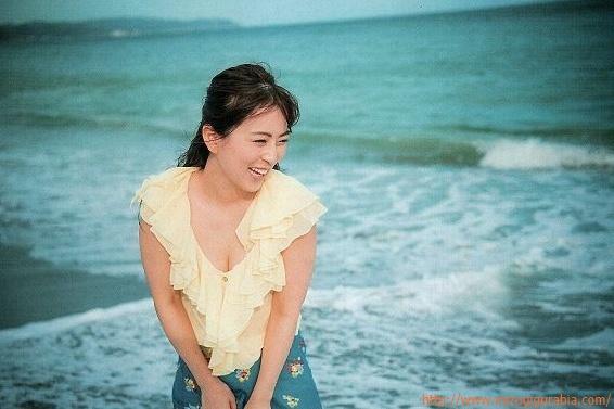 u_shiori_074.jpg