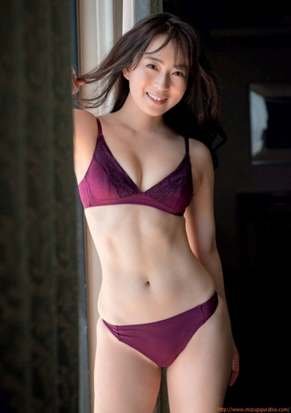 u_shiori_082.jpg