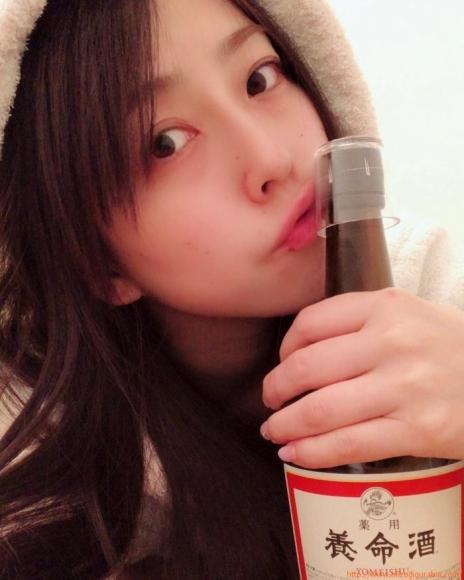 u_shiori_084.jpg