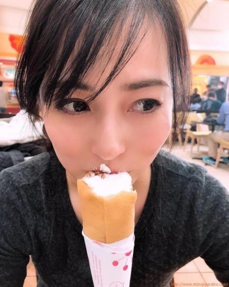 u_shiori_094.jpg