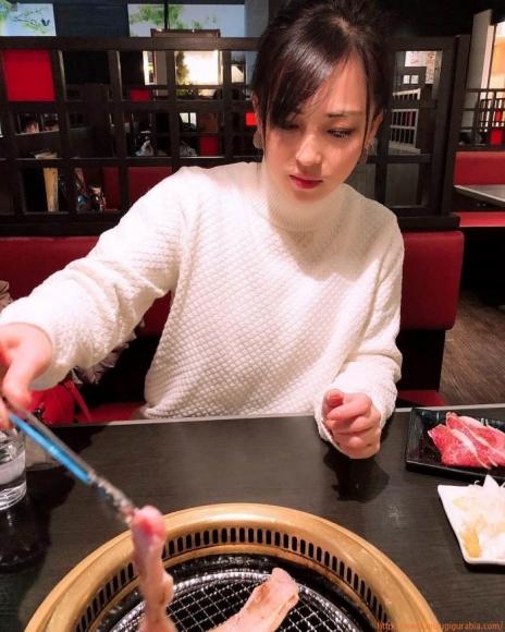 u_shiori_095.jpg