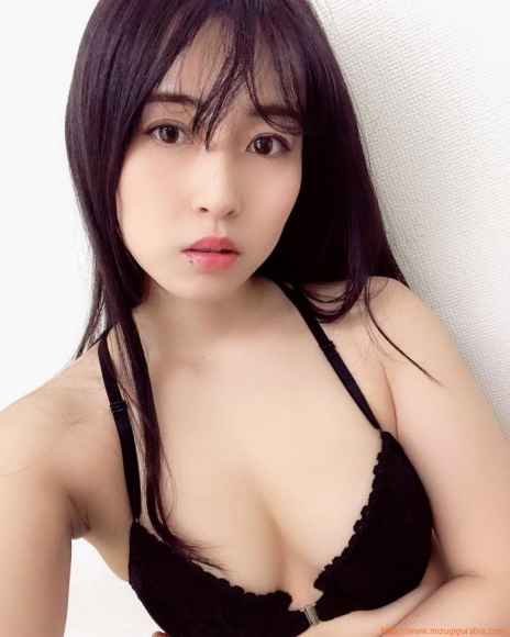 u_shiori_096.jpg