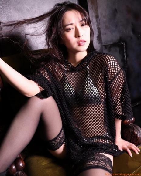 u_shiori_100.jpg