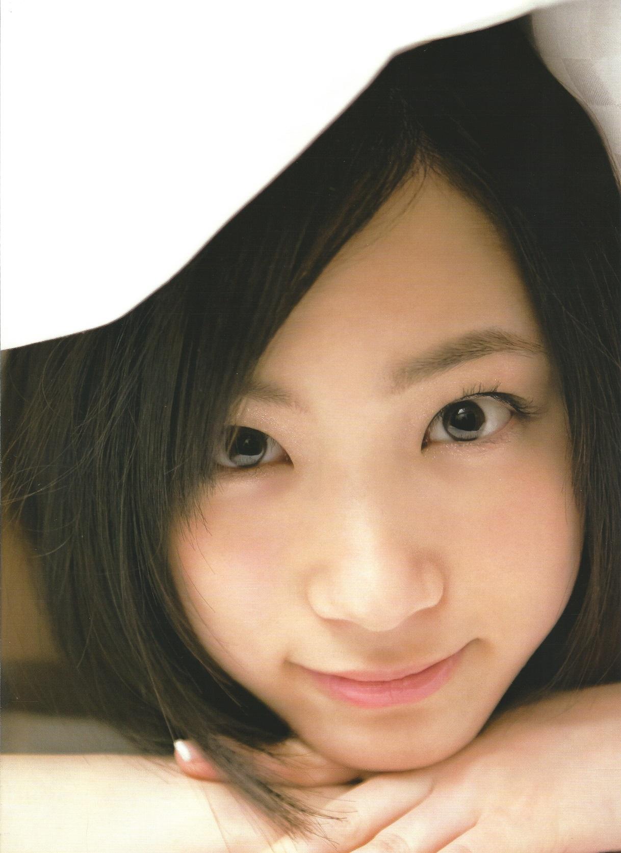 yagamikumi2013003.jpg