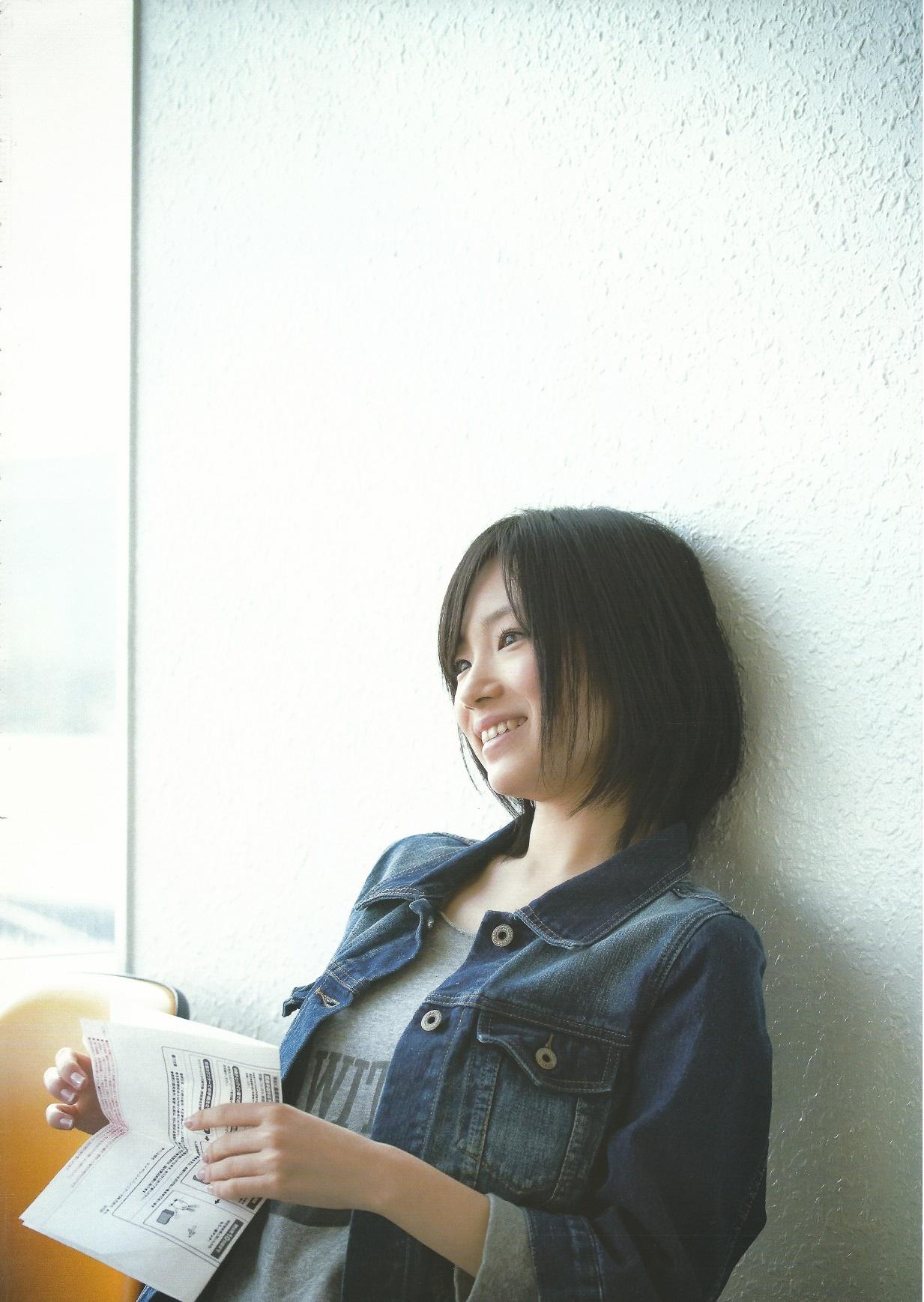 yagamikumi2013004.jpg