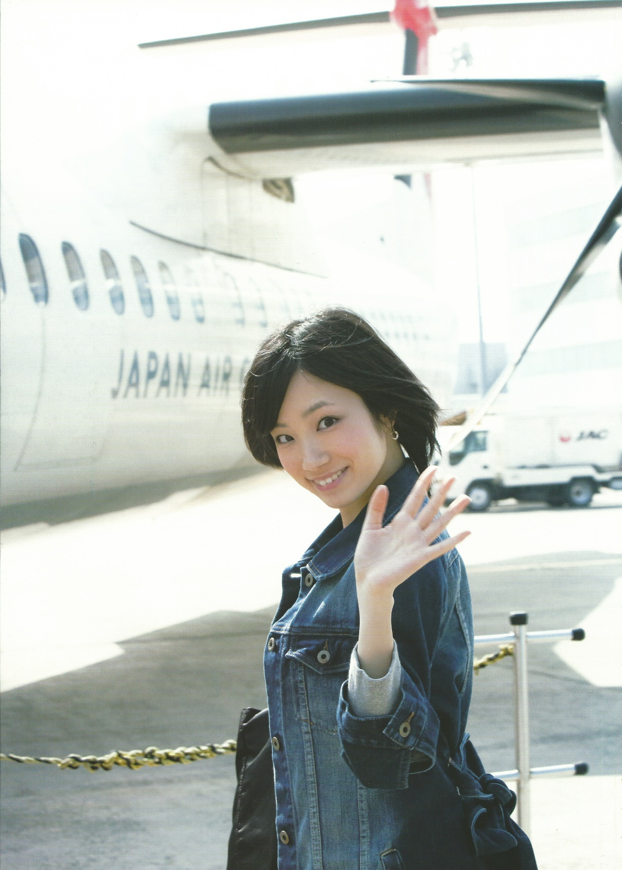 yagamikumi2013005.jpg