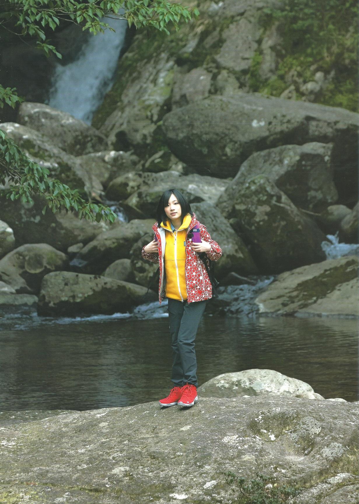 yagamikumi2013008.jpg