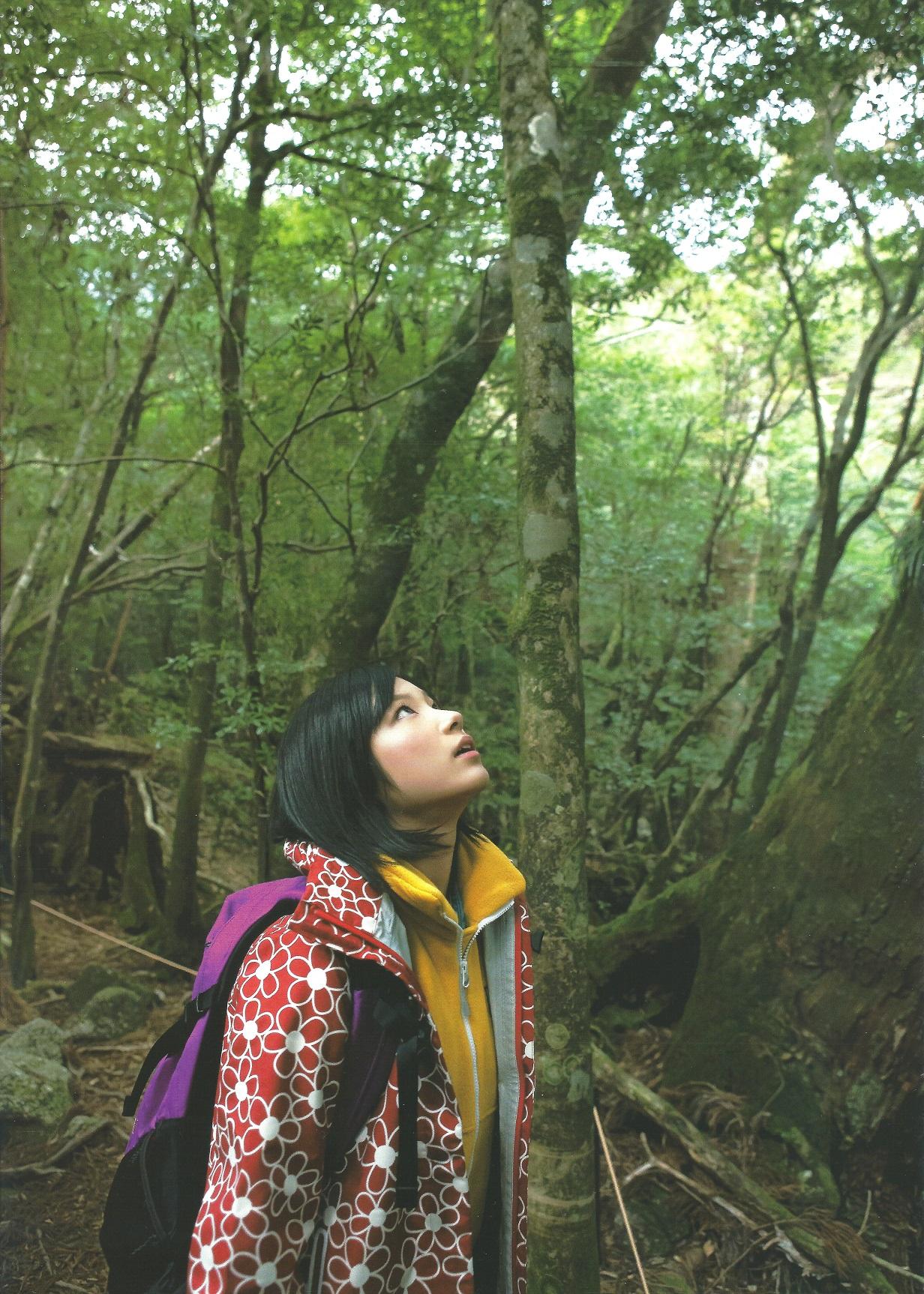 yagamikumi2013009.jpg