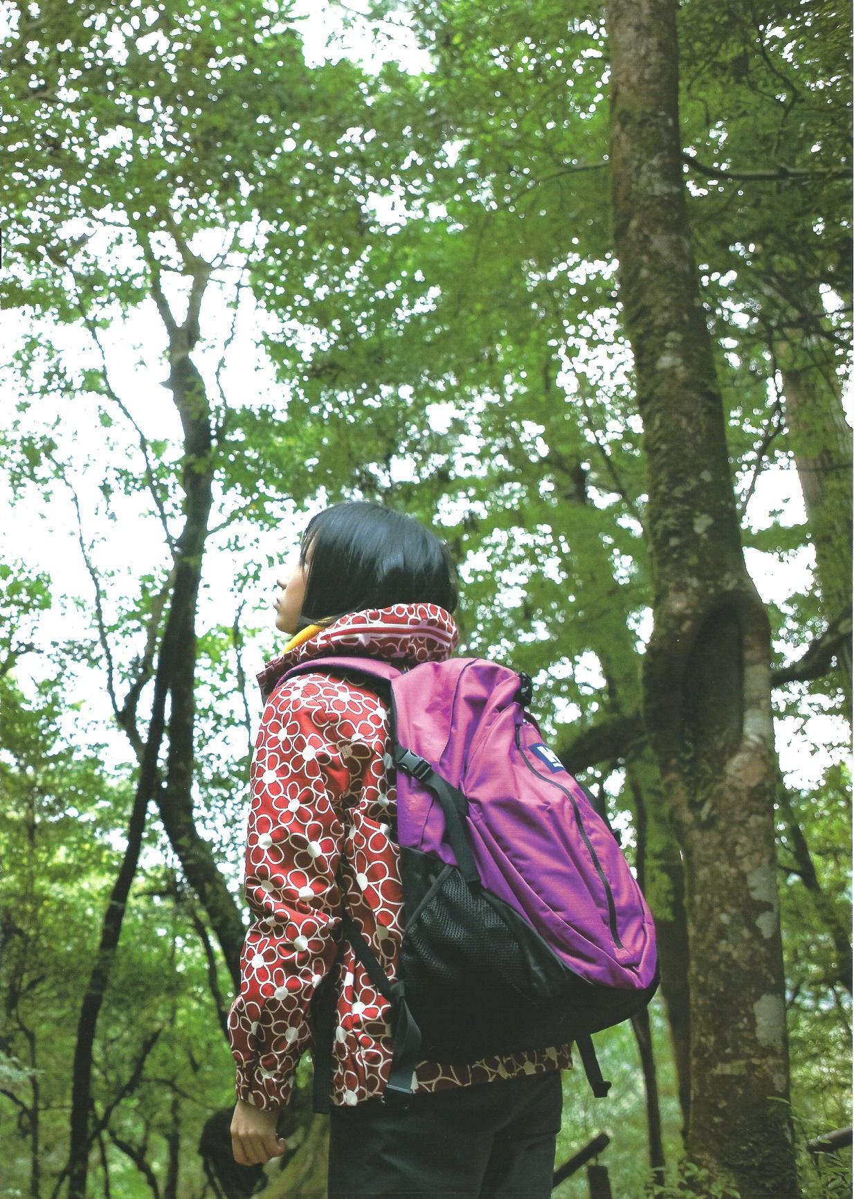 yagamikumi2013010.jpg