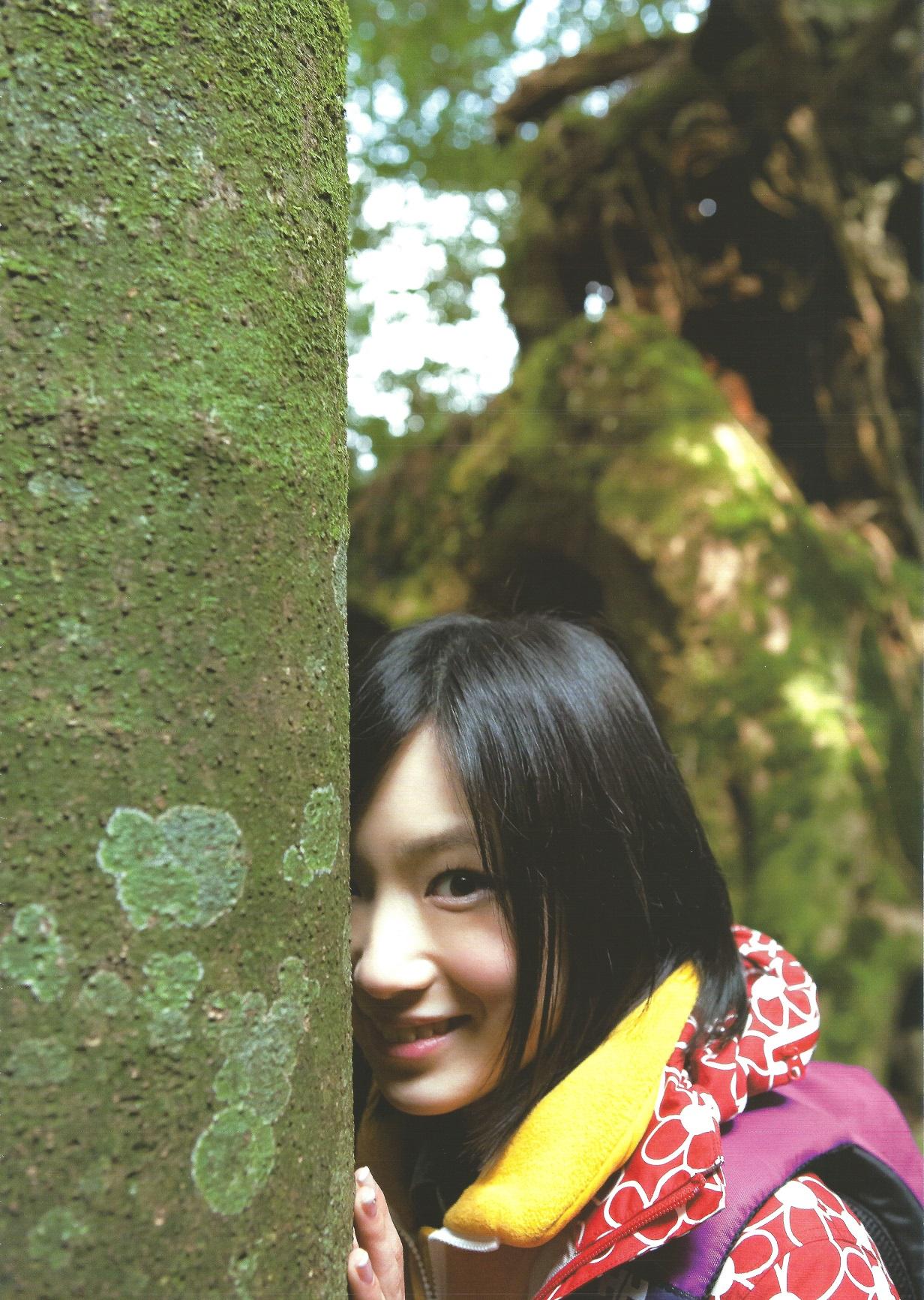 yagamikumi2013012.jpg