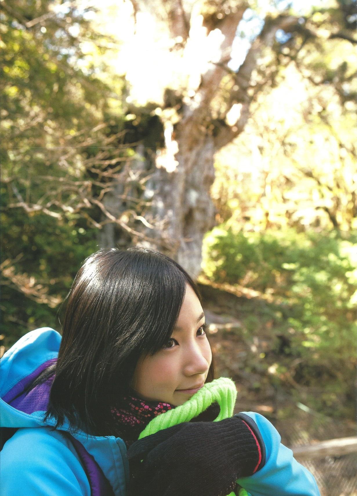 yagamikumi2013037.jpg