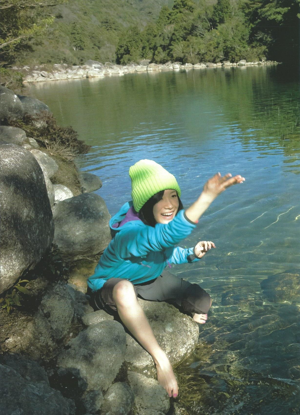 yagamikumi2013039.jpg