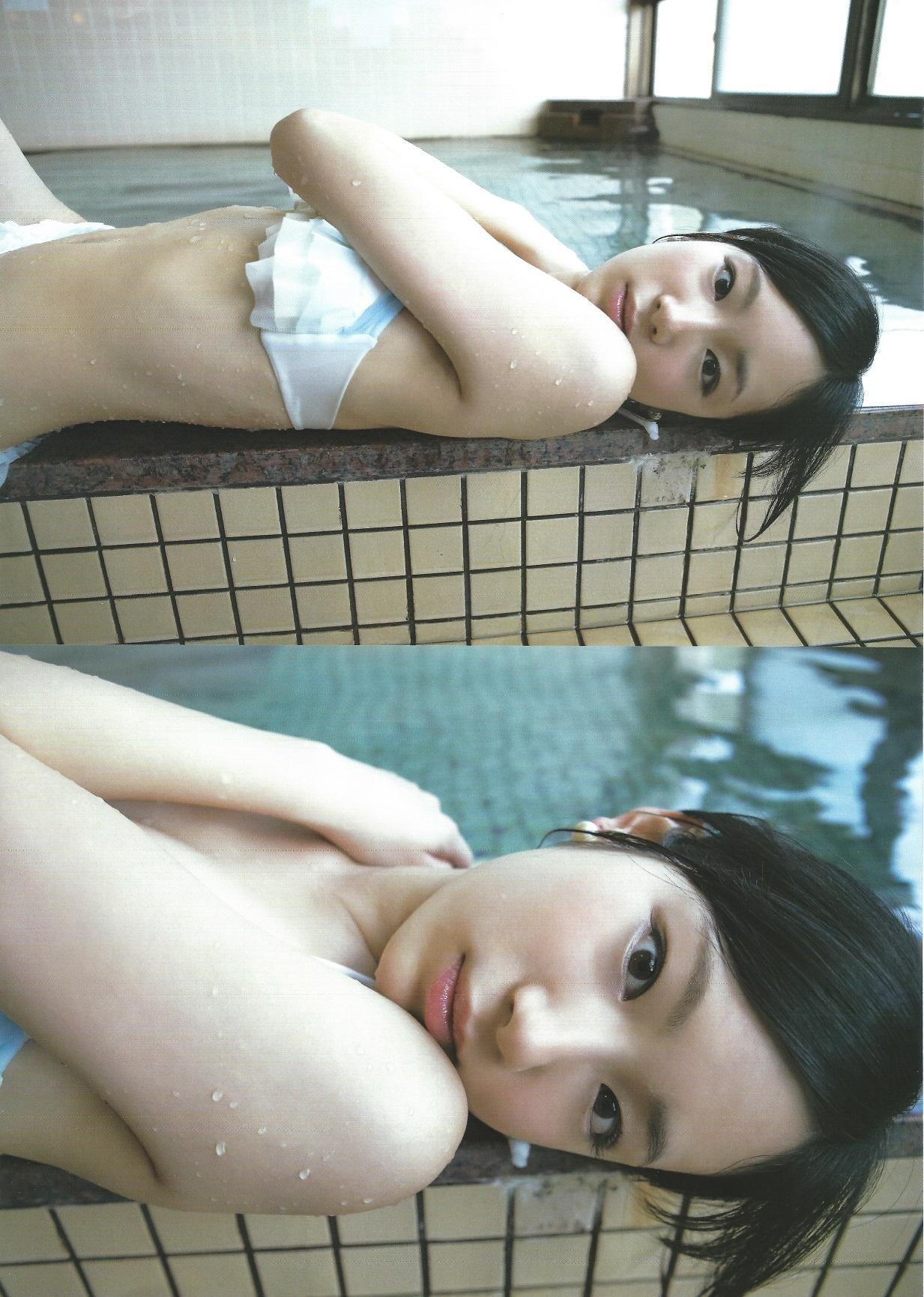 yagamikumi2013052.jpg