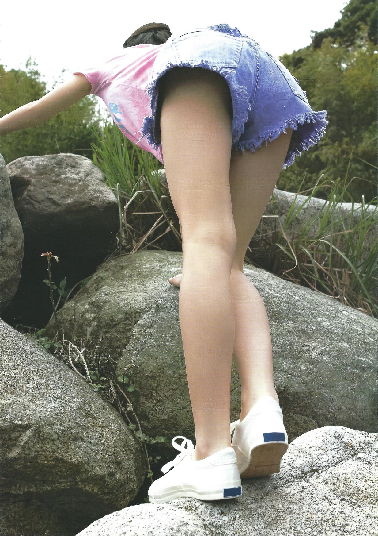 yagamikumi2013056.jpg