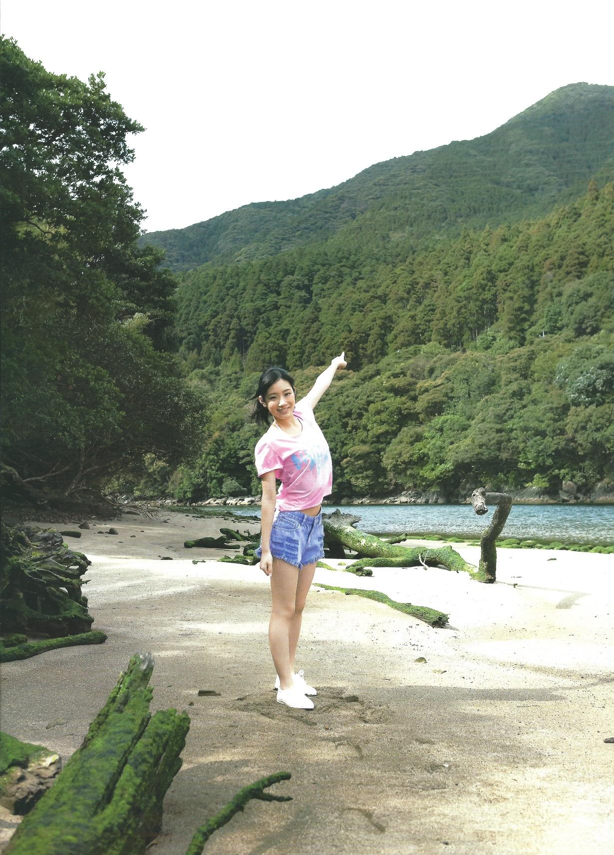 yagamikumi2013057.jpg