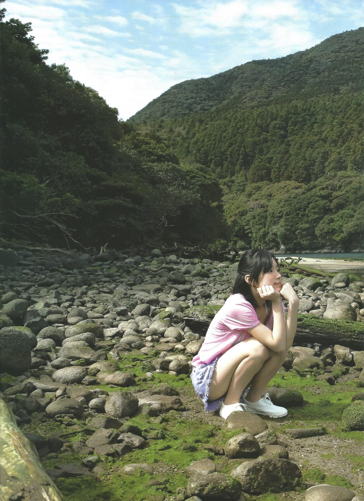 yagamikumi2013059.jpg