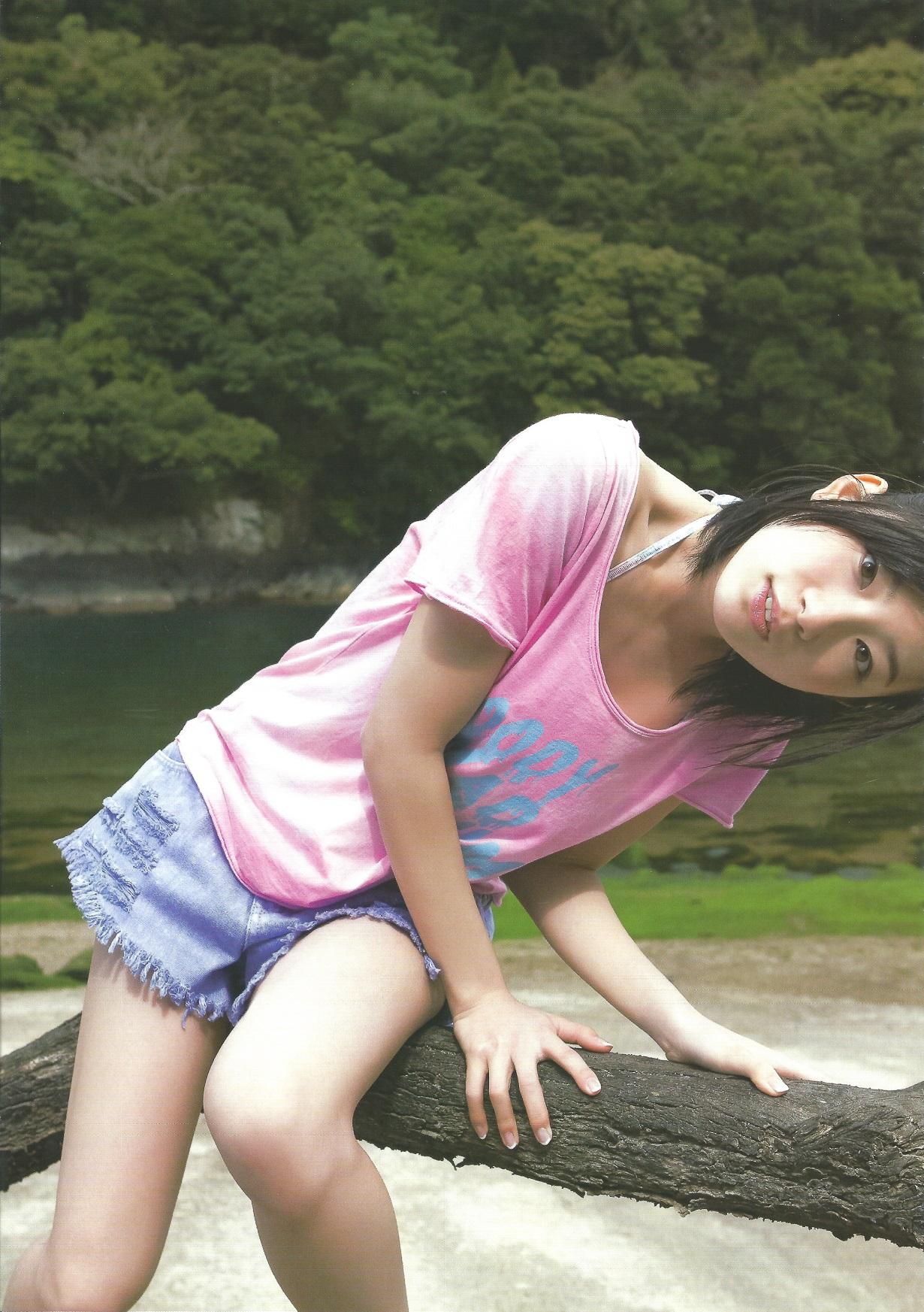 yagamikumi2013061.jpg