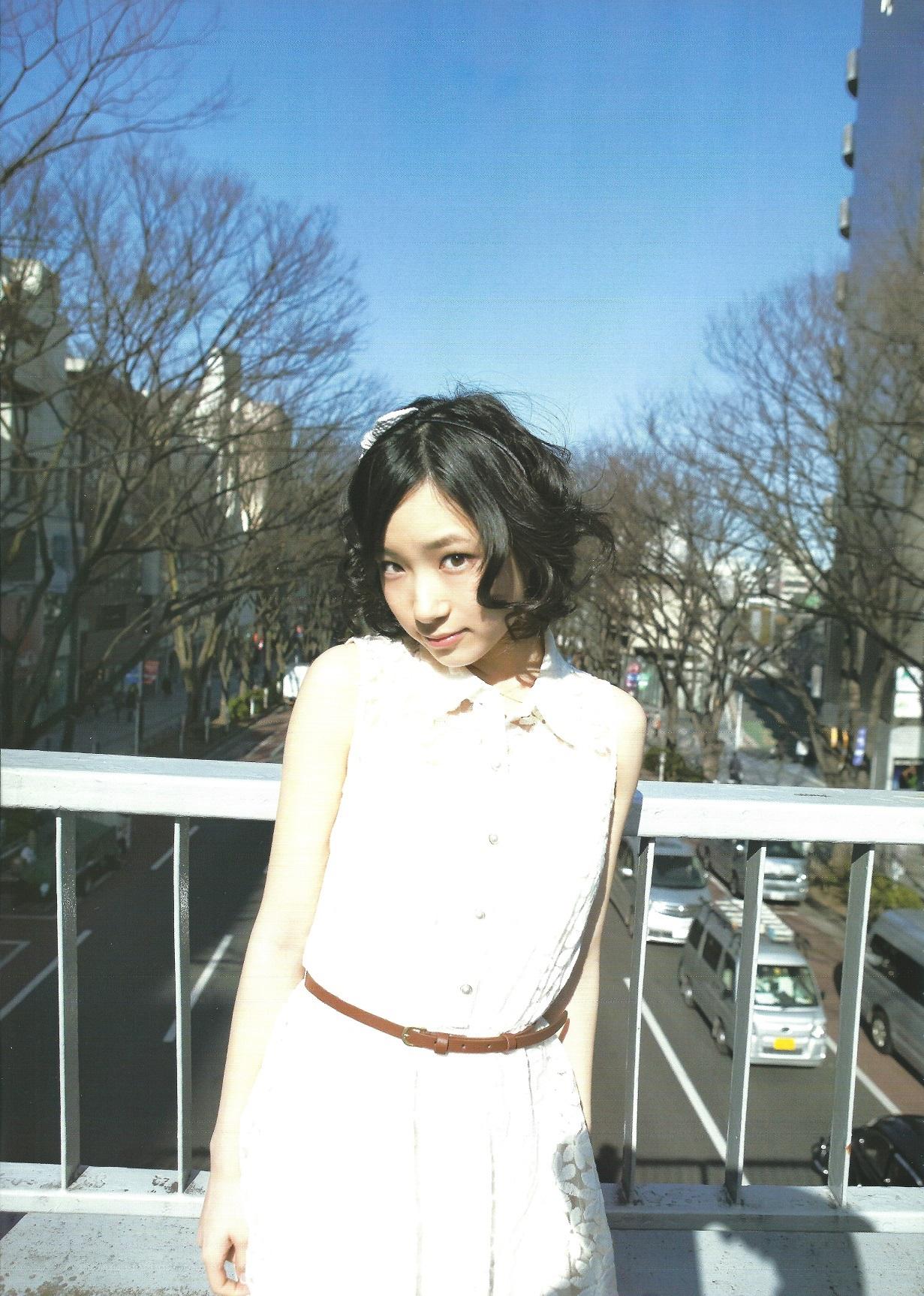 yagamikumi2013067.jpg