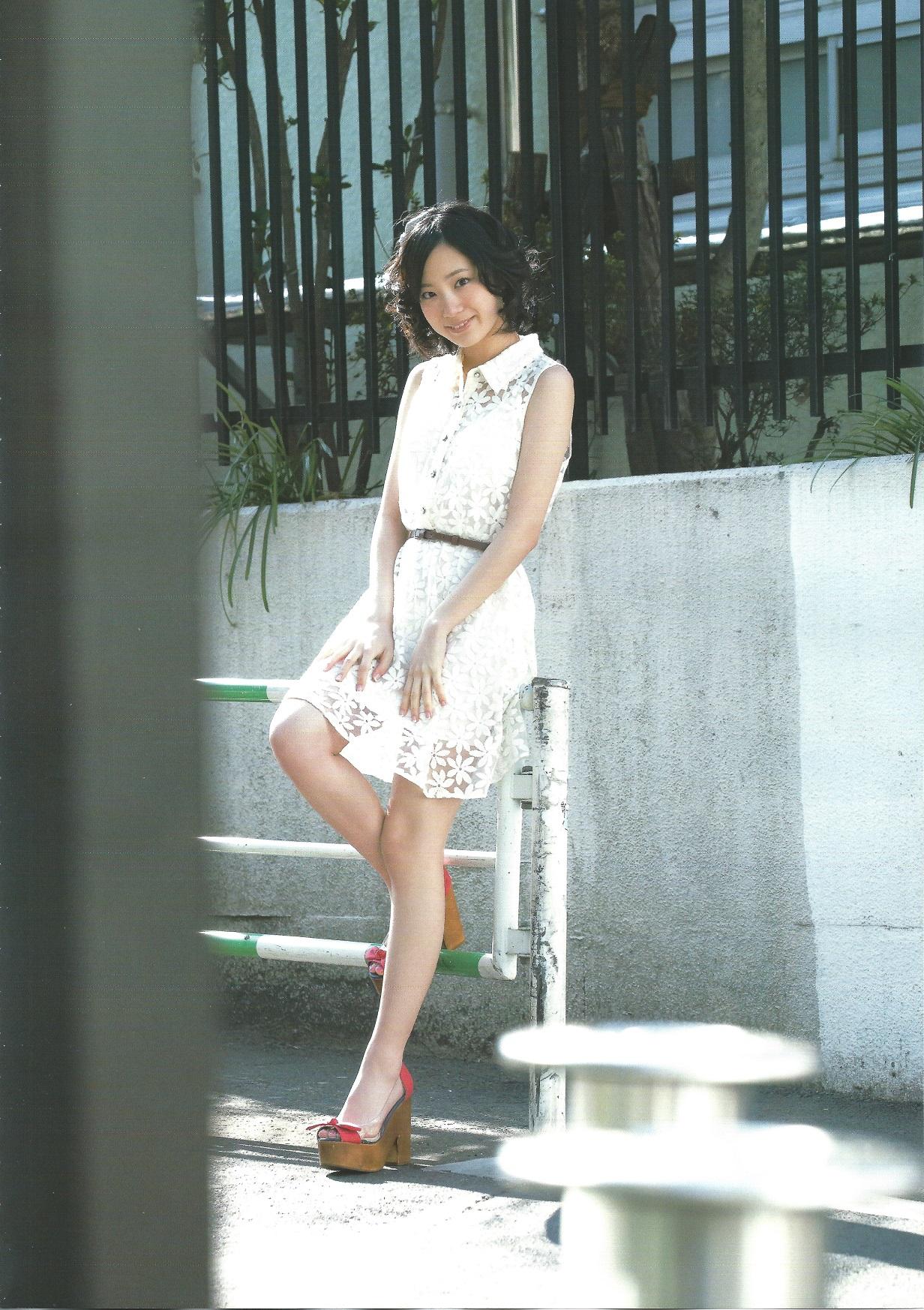 yagamikumi2013068.jpg