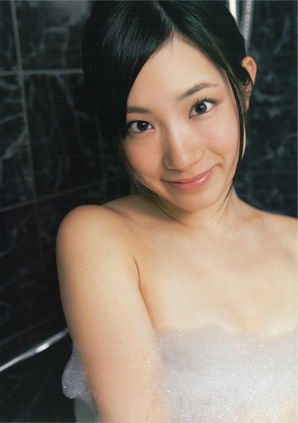 yagamikumi2013085.jpg