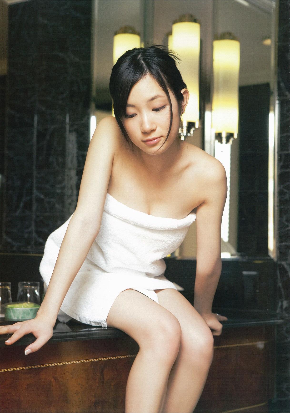 yagamikumi2013095.jpg