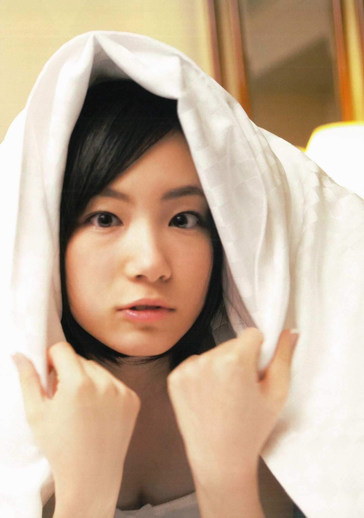yagamikumi2013104.jpg