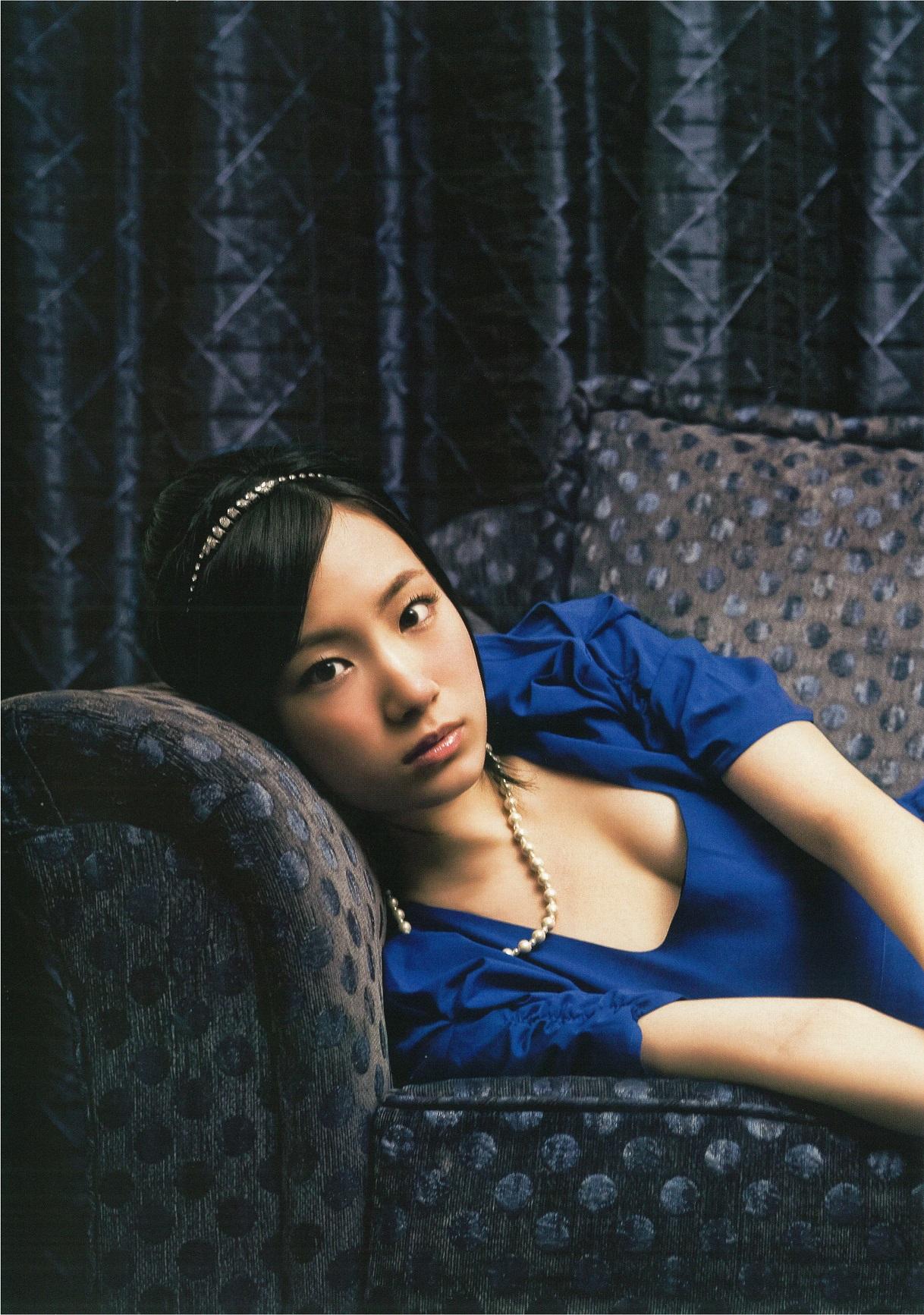 yagamikumi2013113.jpg