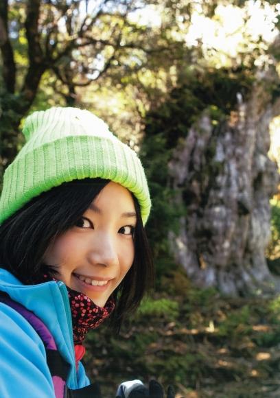 yagamikumi2013122.jpg