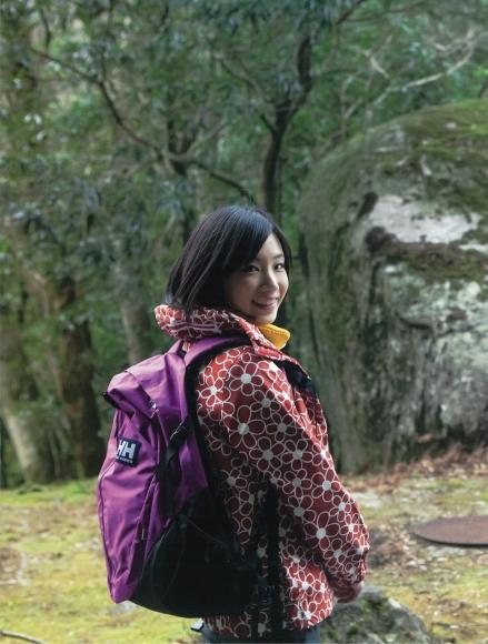 yagamikumi2013124.jpg