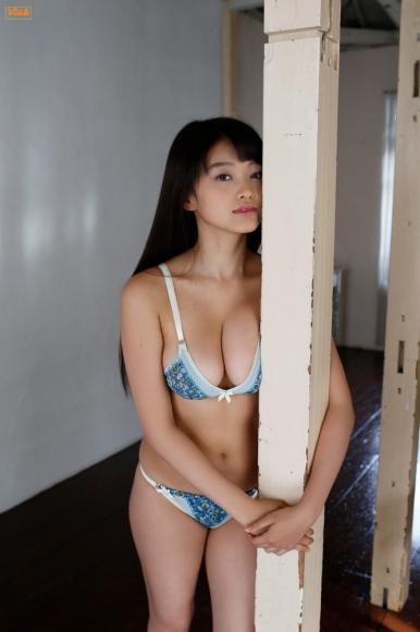 yamaji_mari_059.jpg