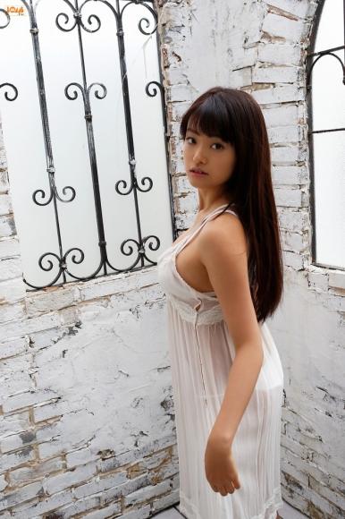 yamaji_mari_066.jpg