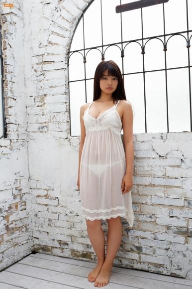 yamaji_mari_073.jpg