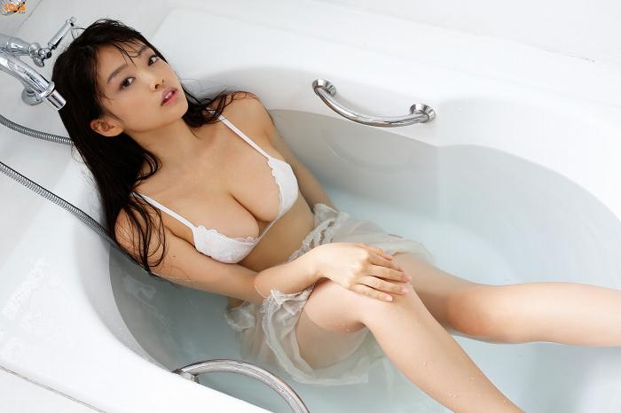 yamaji_mari_088.jpg