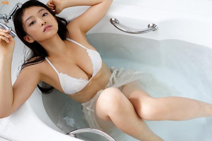 yamaji_mari_089.jpg