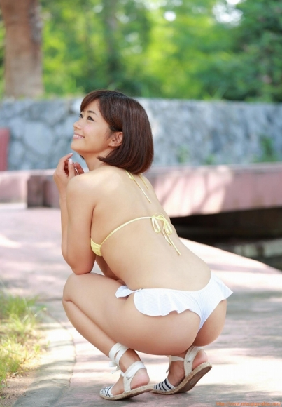 yasueda_hitomi_013.jpg