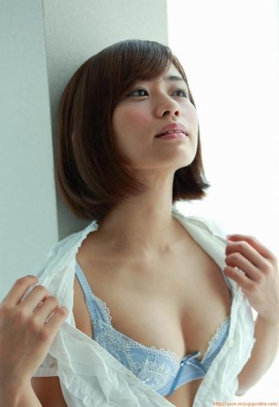 yasueda_hitomi_054.jpg