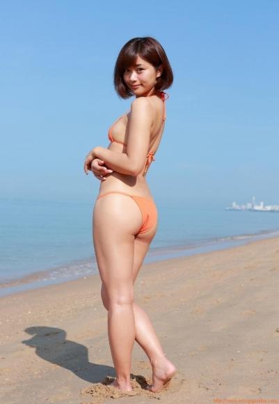 yasueda_hitomi_069.jpg