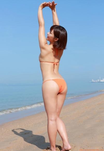 yasueda_hitomi_070.jpg